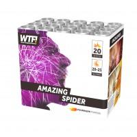 amazing-spider - 3427
