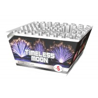 timeless-moon-21 - 2320