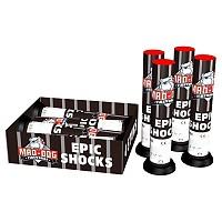 epic-shocks - 2323