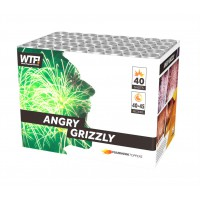 angry-grizzly - 3432