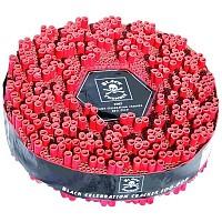 black-celebration-cracker-100000 - 2067