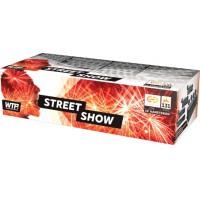 street-show - 3460