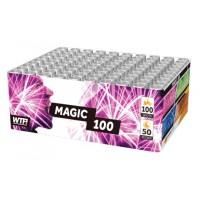 magic-100 - 3447