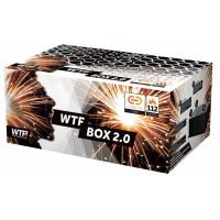 wtf-box-20 - 3475