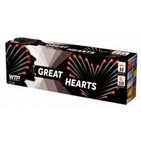 great-hearts - 3458
