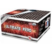 ultimate-pyro - 2880