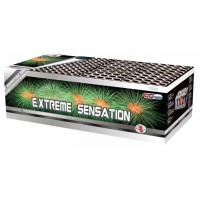 extreme-sensation - 2885