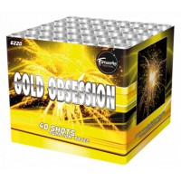 gold-obsession-flower-fusion-21 - 6305