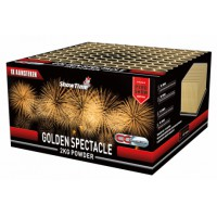 golden-spectacle - 5110