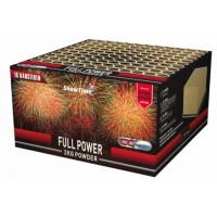 full-power - 5112
