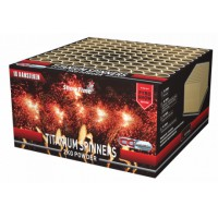 titanium-spinners - 5115