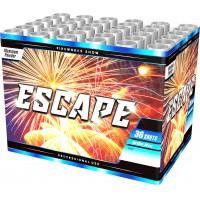 escape - 6160