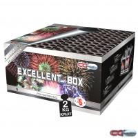 excellent-box - 2993
