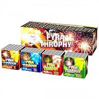 fyra-throphy - 6205