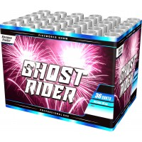 ghost-rider - 6150