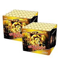 gold-rush-2-halen-1-betalen - 6220