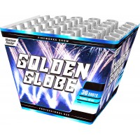 golden-globe - 6140