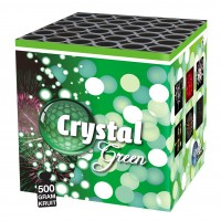 green-crystal - 4065