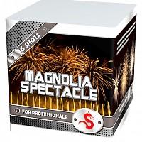 magnolia-spectacle-3-halen-1-betalen - 2305
