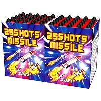 missile-25 - 2221