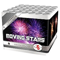 moving-stars - 2467