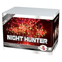 night-hunter-2-halen-1-betalen - 2315