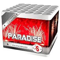 paradise - 2468