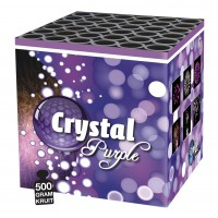 purple-crystal - 4060