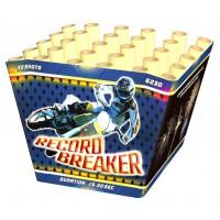 record-breaker - 6230