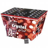 red-crystal - 4070