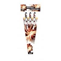 rocket-shooter-1 - 3408