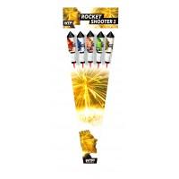 rocket-shooter-3 - 3410
