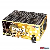 big-gold-crystal - 4050
