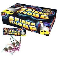 spinning-strobe - 2518