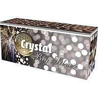 big-silver-crystal - 4055