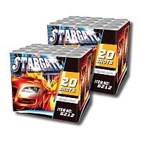 stargate-2-halen-1-betalen - 6212