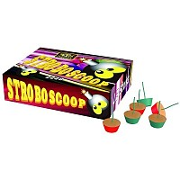 stroboscoop - 2220