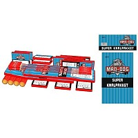 super-knalpakket - 2075