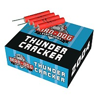 thunder-cracker - 2004