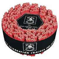 black-celebration-cracker-30000 - 2066