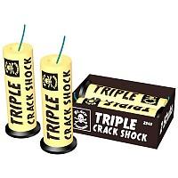 triple-crack-shock - 2340