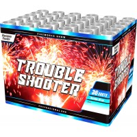 trouble-shooter - 6155