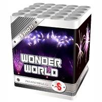wonder-world - 2458