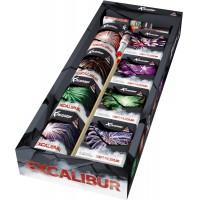 excalibur - 3510
