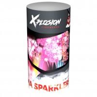 prisma-sparklers - 3530