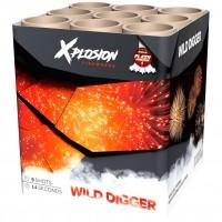 wild-digger - 3546