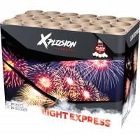 light-express - 3548