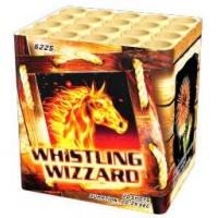 whistling-wizzard-3-halen-1-betalen - 6225