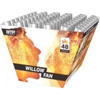 willow-fan - 3490