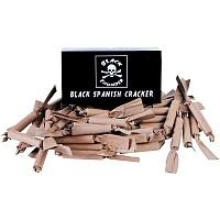 black-spanish-cracker - 2025